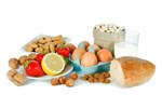 Food Allergies & Sensitivities